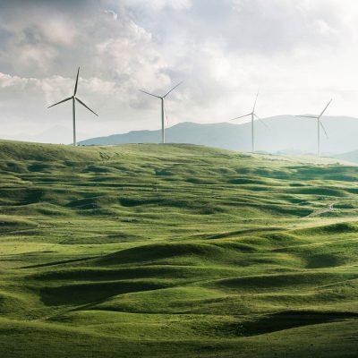 Erneuerbare Energien für die Energiewende. Themen von Fachjournalistin Kira Crome