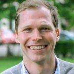 Steffen Kawohl