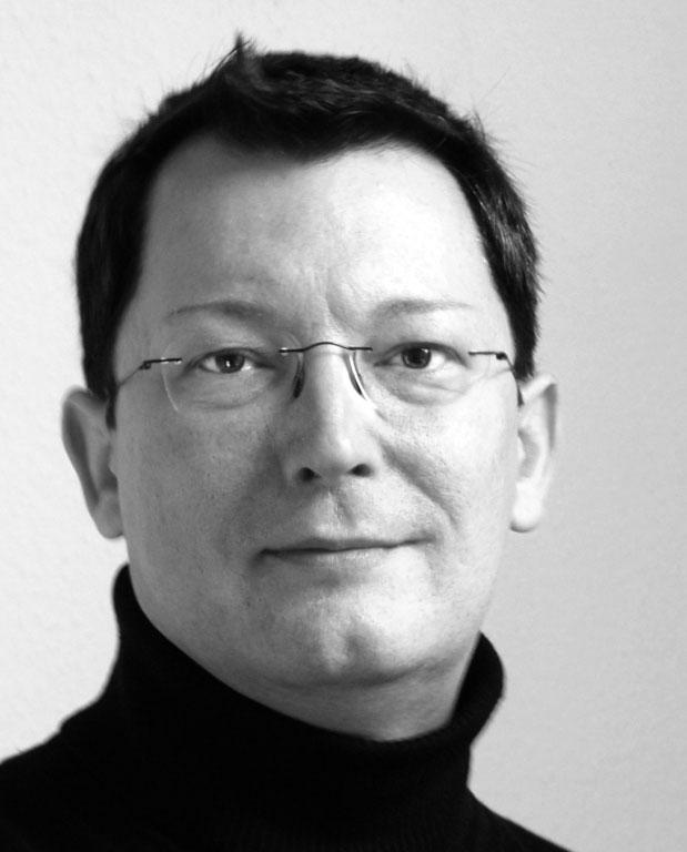 Holger Möhlmann